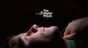 the-digital-power-min