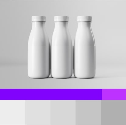 branding-min