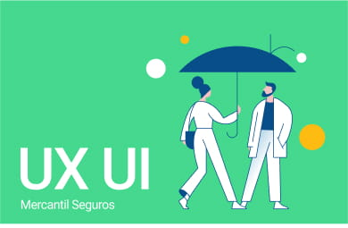 ux-ui-movil-home